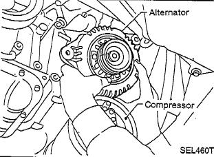 https://www.2carpros.com/forum/automotive_pictures/198357_Graphic_14.png
