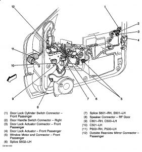 Dodge Wheel Bearing Diagram furthermore Chevy Uplander Fuse Box Location also Chevrolet Lumina 3 4 1994 Specs And Images further RepairGuideContent as well Chrysler Voyager Fuse Box Diagram. on 2003 pt cruiser parts diagram