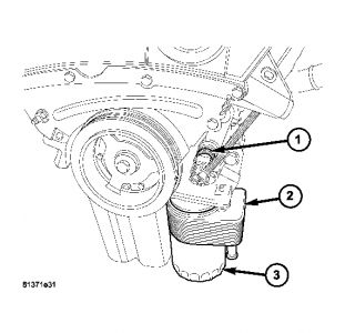 2005 chrysler 300 engine diagram 2009 chrysler aspen