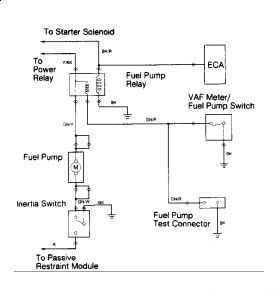 ford fiesta wiring diagram 1991 2012 ford fiesta wiring diagram pdf