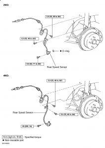 http://www.2carpros.com/forum/automotive_pictures/198357_Graphic_17.jpg