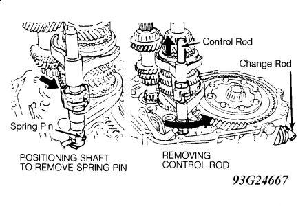 http://www.2carpros.com/forum/automotive_pictures/198357_Graphic_177.jpg