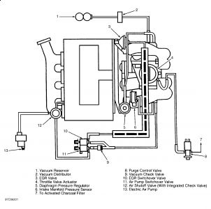 92 Mercedes Wiring Diagram furthermore 2000 Mercedes E320 Engine as well Mercedes Benz E320 Engine Diagram besides 2002 C240 Fuse Box in addition 1999 Mercedes Ml430 Engine Wiring Diagram. on fuse box for mercedes e320