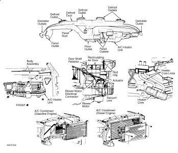 http://www.2carpros.com/forum/automotive_pictures/198357_Graphic_187.jpg
