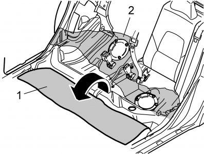https://www.2carpros.com/forum/automotive_pictures/198357_Graphic_1_2.jpg