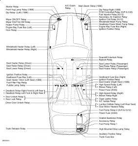 198357_Graphic_243 Jaguar Cruise Control Diagram on jaguar rear suspension, jaguar xk8 parts diagram, jaguar x-type parts diagram, jaguar parts catalog,