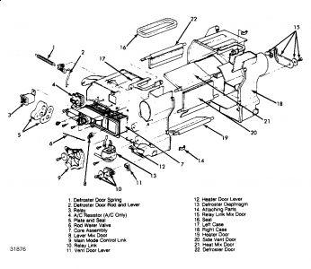 http://www.2carpros.com/forum/automotive_pictures/198357_Graphic_247.jpg