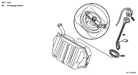 https://www.2carpros.com/forum/automotive_pictures/198357_Graphic_267.jpg