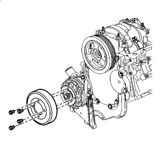 2002 Jaguar X Type Engine Diagram furthermore Rc Car Frame Diagram as well 02 Dodge Ram 1500 4x4 Inner Shaft Diagram furthermore Chevy Equinox Rack And Pinion Diagram also Hummer Steering Shaft. on steering rack replacement cost