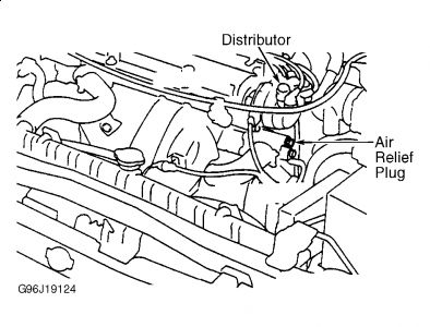 1998 nissan altima engine running cool even after 1 2 hour of 2000 Nissan Altima Engine Diagram 2carpros forum automotive pictures 198357 graphic 303