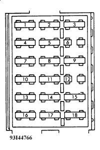 https://www.2carpros.com/forum/automotive_pictures/198357_Graphic_312.jpg