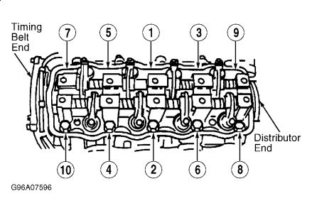 hyundai h100 engine kia pride engine wiring diagram