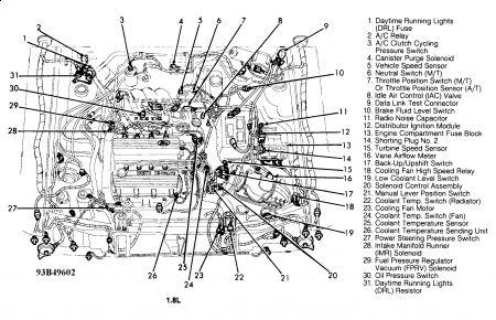 http://www.2carpros.com/forum/automotive_pictures/198357_Graphic_339.jpg