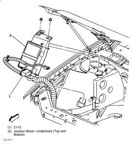 https://www.2carpros.com/forum/automotive_pictures/198357_Graphic_353.jpg