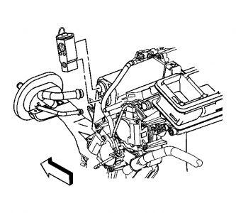 T7949907 Fuel pump furthermore 2010 Cadillac Srx Fuse Box Location additionally Dodge Durango Cam Sensor Wiring Diagram in addition Oil Filter Location 2003 Cadillac Cts also Cadillac Sts Ecm Location. on cadillac srx cabin air filter location