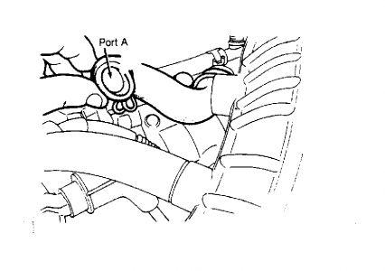 http://www.2carpros.com/forum/automotive_pictures/198357_Graphic_363.jpg