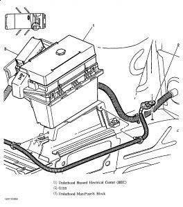 kia sportage cabin filter location kia soul cabin filter. Black Bedroom Furniture Sets. Home Design Ideas