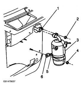 Dodge Stealth Fuse Box further Turn Signal Wiring Diagram For 1997 Chevy S10 further Gmc Yukon Engine Diagram likewise 2009 Chevrolet Silverado 2500 Evaporator And Heater Parts Diagram additionally 1996 Gmc Yukon Wiring Diagram. on radio wiring diagram 2000 gmc sonoma