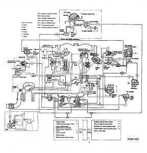 http://www.2carpros.com/forum/automotive_pictures/198357_Graphic_518.jpg