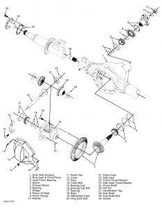 http://www.2carpros.com/forum/automotive_pictures/198357_Graphic_519.jpg