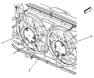 http://www.2carpros.com/forum/automotive_pictures/198357_Graphic_527.jpg