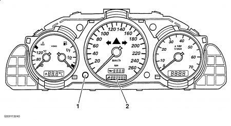 http://www.2carpros.com/forum/automotive_pictures/198357_Graphic_53.jpg