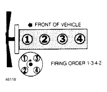 clark wiring diagram with Toyota Pickup 1985 Toyota Pickup After Replaceing Spark Pluges on 555 timer IC besides 630428 in addition P 0996b43f80376e2f in addition Auto Engine Adapter Kit together with Postal Code Lookup.