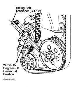 1995 dodge dakota engine diagram 1995 dodge dakota how do i tighten a timing belt? 1998 dodge dakota engine diagram
