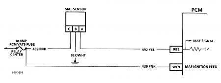 http://www.2carpros.com/forum/automotive_pictures/198357_Graphic_582.jpg
