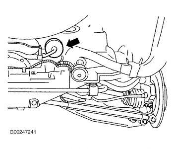 http://www.2carpros.com/forum/automotive_pictures/198357_Graphic_584.jpg