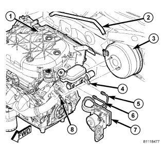 Faq About Engine Transmission Coolers furthermore Pt Cruiser Wiring Diagrams Automotive likewise Spc 81260 in addition T19337808 Low pressure ac switch 85 corolla ae82 also Wiring Diagram For 2003 Mitsubishi Eclipse. on mitsubishi engine cooling diagram