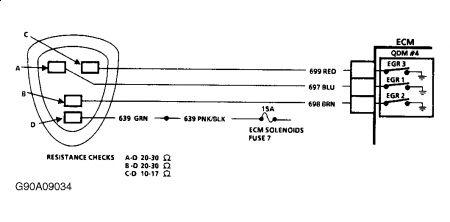 http://www.2carpros.com/forum/automotive_pictures/198357_Graphic_5_3.jpg