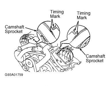 1993 lexus ls 400: engine mechanical problem 1993 lexus ls ... 1993 lexus ls400 engine diagram
