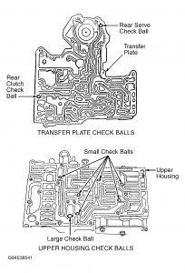 http://www.2carpros.com/forum/automotive_pictures/198357_Graphic_674.jpg