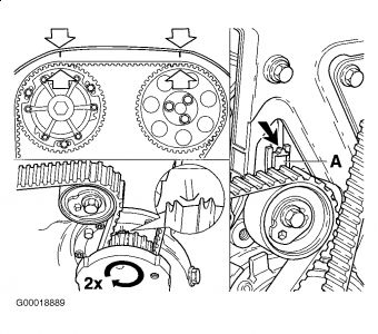Volvo S40 Engine Partment further Volvo Wiring Diagrams 1994 2010 Volvo Wds 2010 150605 together with Change Fuel Filter 2007 Saturn Vue furthermore Volvo S80 Oil Filter Location additionally Engine Diagram For 3 2 Volvo. on 2005 volvo xc70 wiring diagram