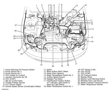 2003 Land Rover Discovery Belt Diagram besides 142942 Accesory Fuse Box Install furthermore Fuse Box Handle in addition The Official Jk Aftermarket Lighting Thread Hid Halo Fog Etc 166997 7 also Honda Fit Headlight Bulb Replacement. on automotive accessory fuse box