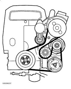 Volvo S80 Fuel Pump Location besides Volvo S40 Wiring Diagrams On 2004 Transmission besides How To Fix Transmission Linkage On A 1996 Eagle Talon likewise Hazard Warning Switch Location also 97 Dodge Ram 1500 Stereo Wiring Diagram. on volvo 940 wiring diagram 1995