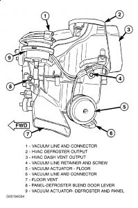 2002 Jeep Wrangler No Air Flow From Dash Vents  Jeep Yj Wiring Diagrams on acura tl wiring diagram, cadillac xlr wiring diagram, jeep zj wiring diagram, ford thunderbird wiring diagram, 95 jeep wiring diagram, 91 silverado wiring diagram, 2007 jeep liberty wiring diagram, suzuki xl7 wiring diagram, jeep starter wiring, chevrolet impala wiring diagram, jeep grand cherokee fuse box diagram, volkswagen cabriolet wiring diagram, jeep cj7 wiring-diagram, 1991 jeep cherokee fuse box diagram, jeep to chevy wiring harness, jeep jk wiring harness, volkswagen golf wiring diagram, ford bronco wiring diagram, chrysler crossfire wiring diagram, jeep wrangler,