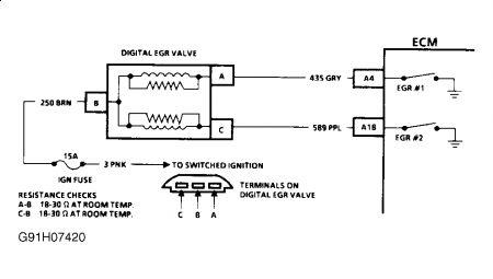 http://www.2carpros.com/forum/automotive_pictures/198357_Graphic_95.jpg