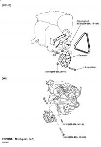 Meritor Wabco Abs Wiring Diagram in addition Dt466 Engine Wiring Diagram also Dt466 Fuel Injection Pump Diagram also C13 Cat Engine Wiring Diagram also Cat 3176 Ecm Wiring Diagram. on cat c15 ecm pin wiring diagram