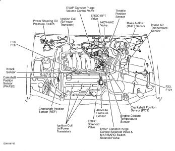 86 Corvette Ecm Wiring Diagram moreover 1996 1997 Chrysler Concorde Fuel Pump 6 Cyl 3 5l F E F I moreover Camry Fuel Filter Symptoms additionally Daewoo Espero Engine Diagram besides Chrysler Pt Cruiser Leak Detection Pump Location. on alfa romeo fuel pump diagram