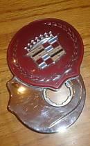 http://www.2carpros.com/forum/automotive_pictures/199201_trunck_latch1_1.jpg