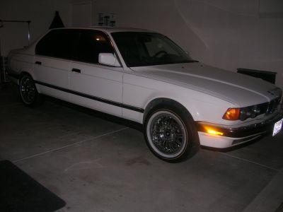 http://www.2carpros.com/forum/automotive_pictures/204278_DSCN3086_1.jpg