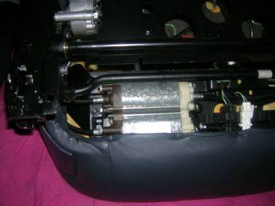 http://www.2carpros.com/forum/automotive_pictures/204278_DSCN3088_1.jpg