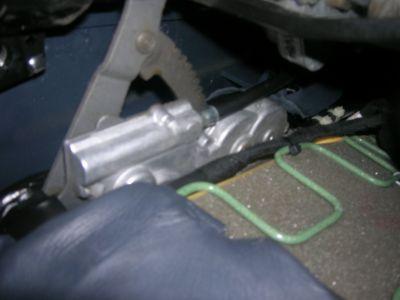 http://www.2carpros.com/forum/automotive_pictures/204278_DSCN3089_1.jpg