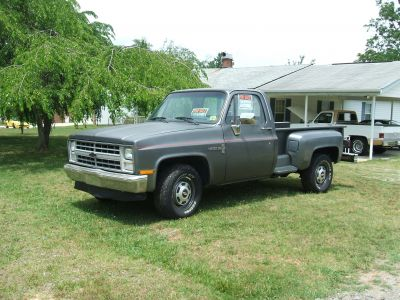 http://www.2carpros.com/forum/automotive_pictures/205108_87_CHEVY_C20_TRUCK_004_1.jpg