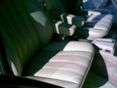 http://www.2carpros.com/forum/automotive_pictures/205413_bmw_int_frt_p_side_1.jpg