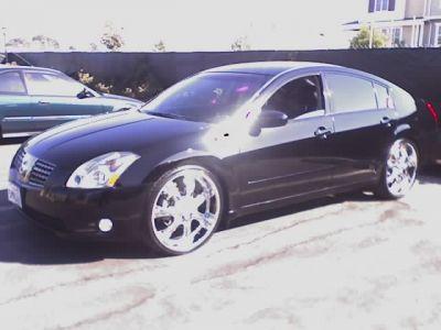 http://www.2carpros.com/forum/automotive_pictures/208723_100706_15202_2.jpg