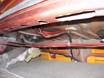 http://www.2carpros.com/forum/automotive_pictures/212377_trunk7_1.jpg