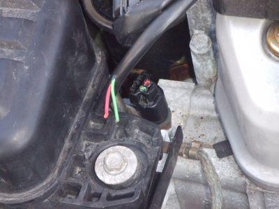 http://www.2carpros.com/forum/automotive_pictures/213543_DSCF0891_4.jpg